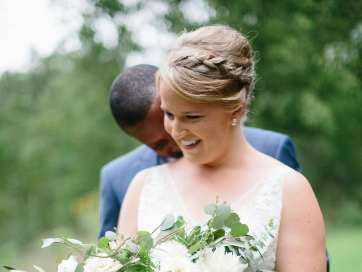 Tmx 1475541712581 1w5a6169 Sun Prairie, WI wedding planner