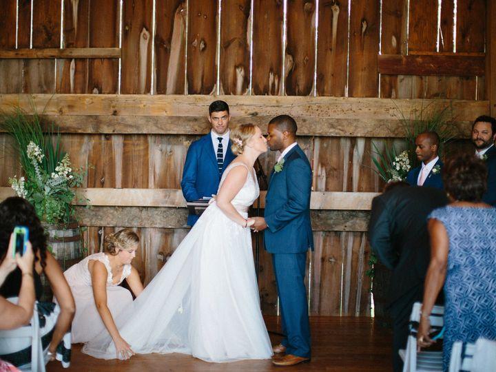 Tmx 1475541844649 1w5a6778 Sun Prairie, WI wedding planner