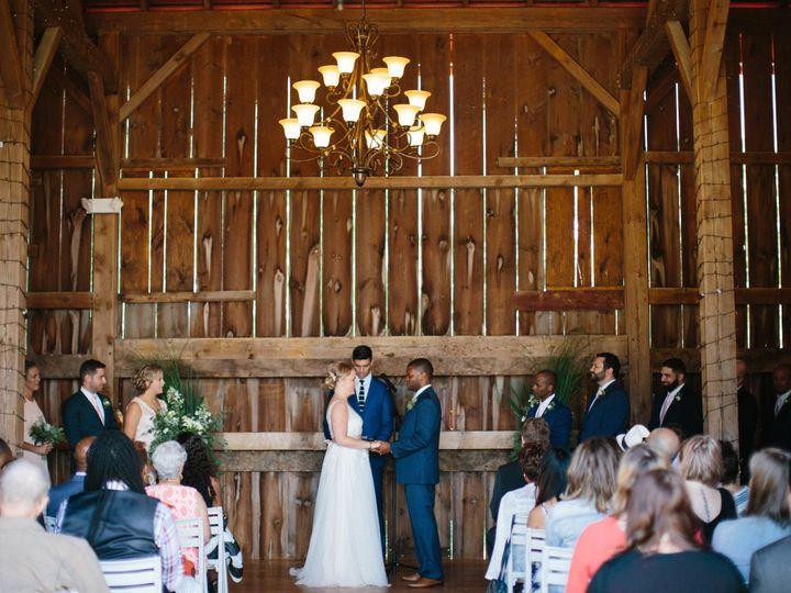 Tmx 1475541881638 1w5a6786 Sun Prairie, WI wedding planner