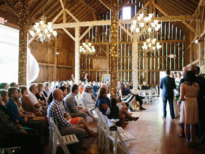 Tmx 1475541915448 1w5a6842 2 Sun Prairie, WI wedding planner