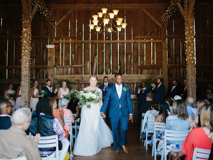 Tmx 1475541942582 1w5a6927 Sun Prairie, WI wedding planner