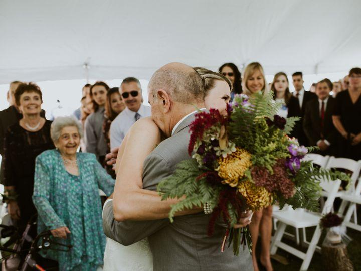 Tmx 1480208629455 Img0840 Sun Prairie, WI wedding planner