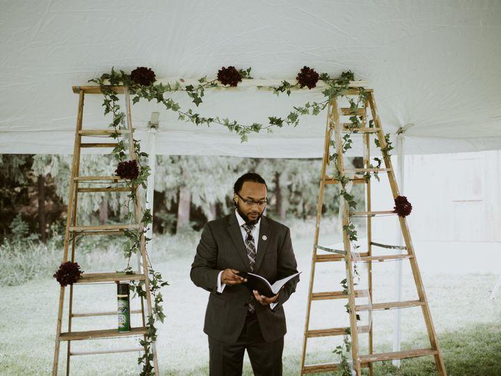Tmx 1480208710480 Img0724 Sun Prairie, WI wedding planner
