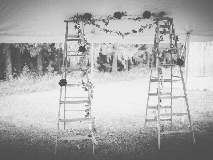 Tmx 1480208828084 Img0715 2 Sun Prairie, WI wedding planner