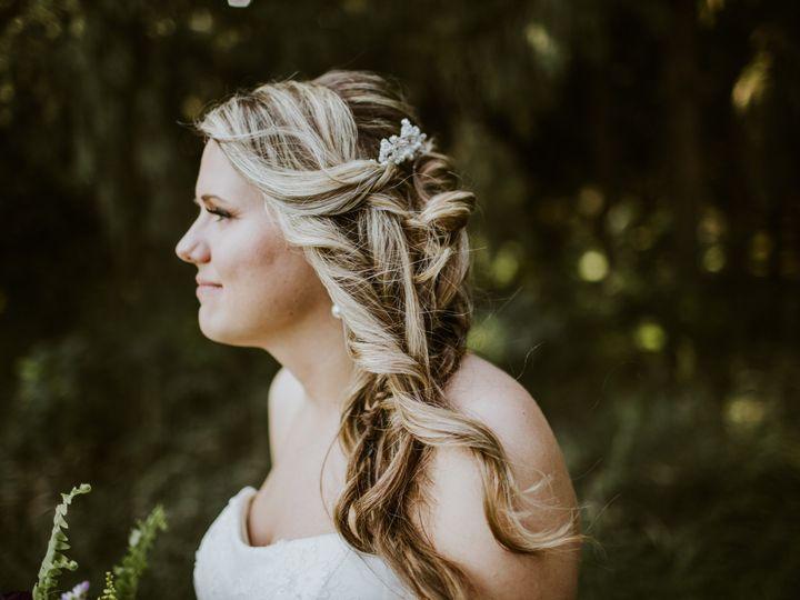 Tmx 1480210570254 Img0314 1 Sun Prairie, WI wedding planner