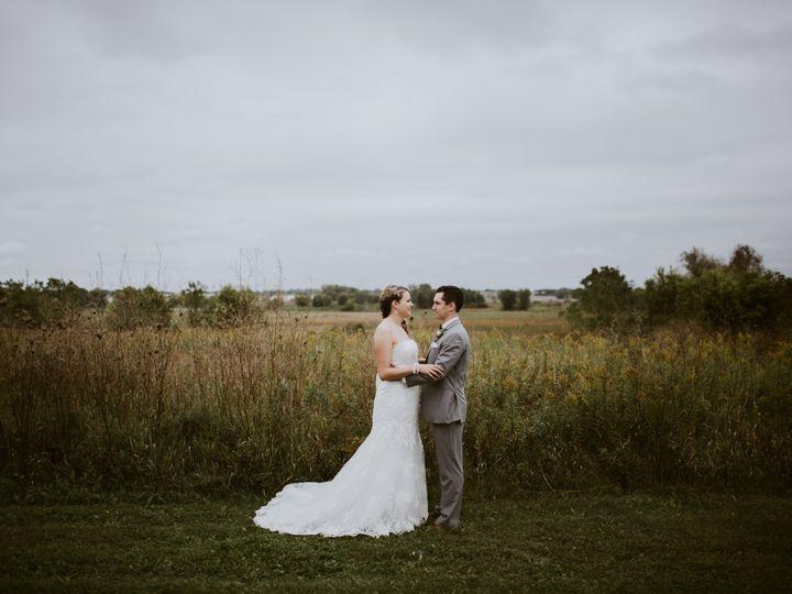Tmx 1480210615384 Img0454 Sun Prairie, WI wedding planner