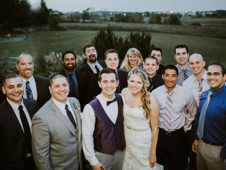 Tmx 1480211434182 Img0584 1 Copy Sun Prairie, WI wedding planner