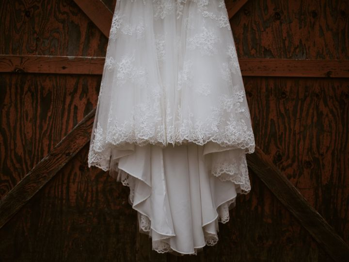 Tmx 1480212979083 Img0027 Sun Prairie, WI wedding planner