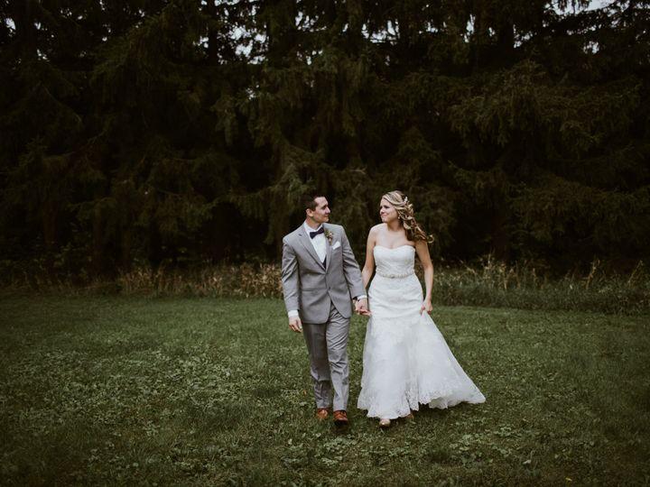 Tmx 1480213548137 Img0407 Sun Prairie, WI wedding planner