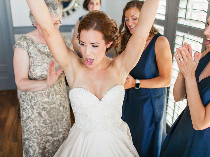 Tmx 1504747051480 Laura Zastrow Photography 2 Sun Prairie, WI wedding planner
