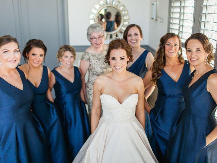 Tmx 1504747061846 Laura Zastrow Photography 3 Sun Prairie, WI wedding planner
