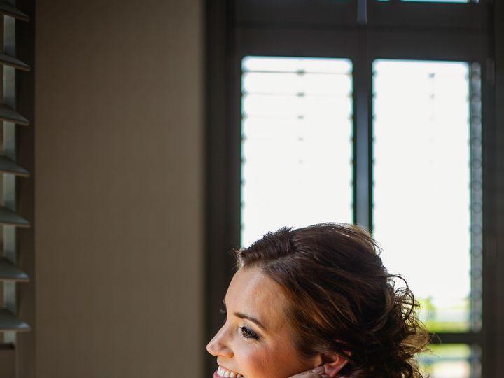 Tmx 1504747071498 Laura Zastrow Photography 4 Sun Prairie, WI wedding planner