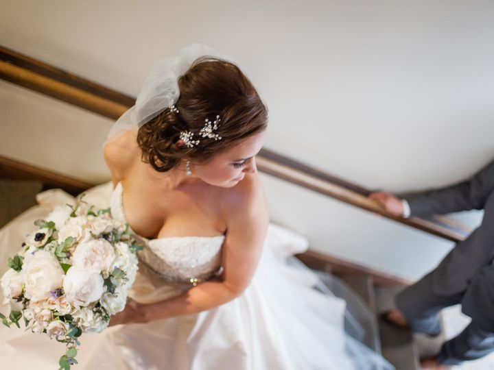 Tmx 1504747127521 Laura Zastrow Photography 10 Sun Prairie, WI wedding planner