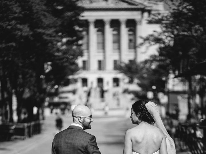 Tmx 1504747220751 Laura Zastrow Photography 18 Sun Prairie, WI wedding planner