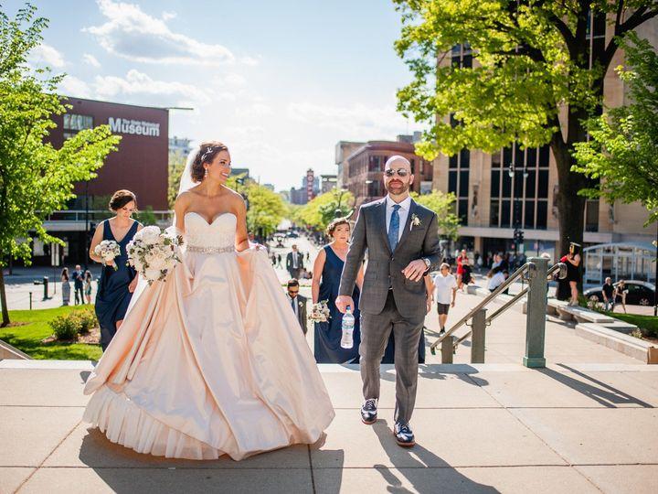 Tmx 1504747242282 Laura Zastrow Photography 20 Sun Prairie, WI wedding planner