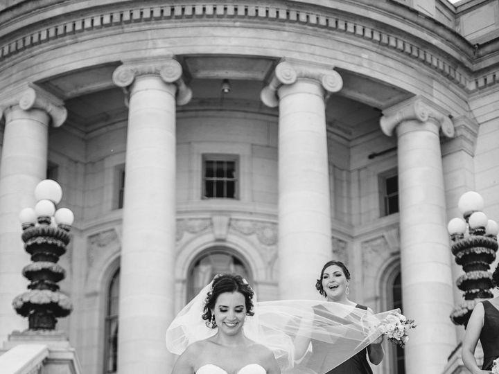 Tmx 1504747292858 Laura Zastrow Photography 25 Sun Prairie, WI wedding planner
