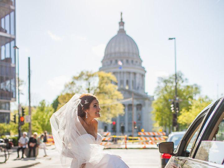 Tmx 1504747352712 Laura Zastrow Photography 31 Sun Prairie, WI wedding planner