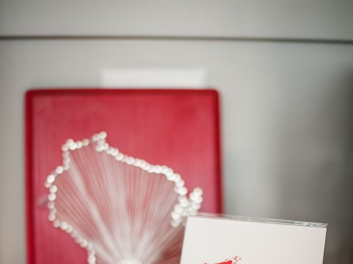 Tmx 1504747371436 Laura Zastrow Photography 33 Sun Prairie, WI wedding planner