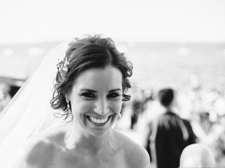 Tmx 1504747427833 Laura Zastrow Photography 38 Sun Prairie, WI wedding planner