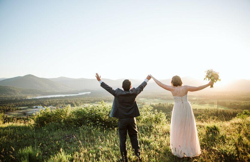 garcia wedding garcia wedding final 2 0183 51 1047967 v1
