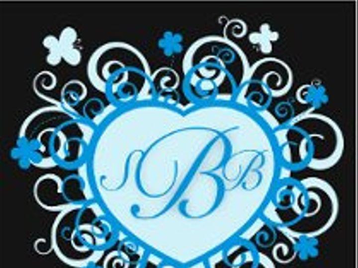 Tmx 1259639629250 WeddingInvite Shelton wedding invitation