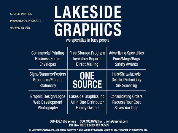Tmx 1259640400809 LakesideGraphicsHomePage Shelton wedding invitation