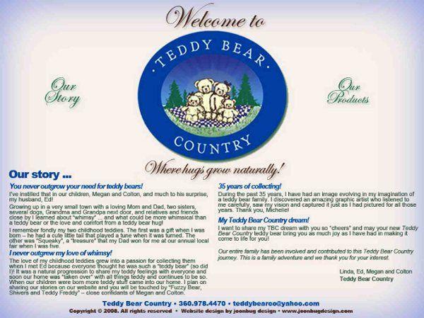 Tmx 1259640433734 TBCWebsiteSample Shelton wedding invitation