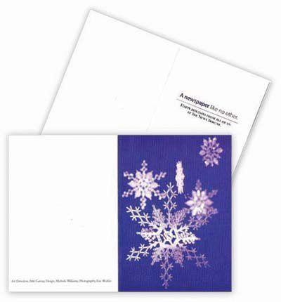 Tmx 1259640450829 Tntholidaycard Shelton wedding invitation