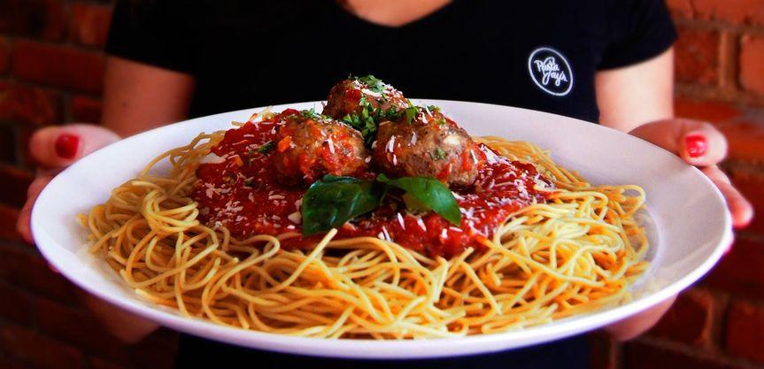 056c4a98009a667e Spaghetti