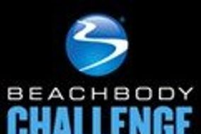 Independent Beachbody coach