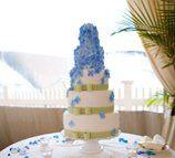 Creative Cake Company