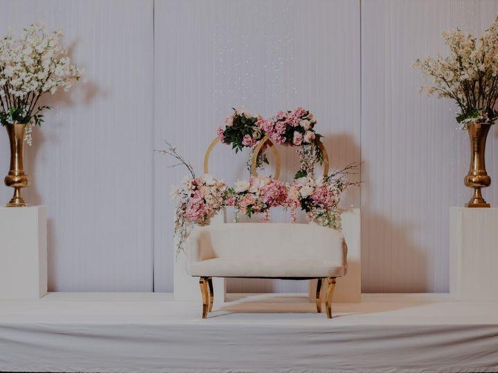 Tmx Backdrop 51 1808967 157832232767303 Passaic, NJ wedding venue