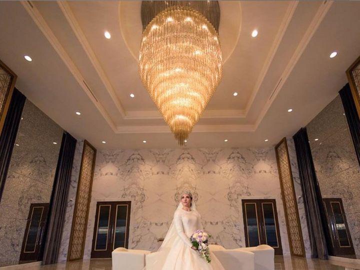 Tmx Brightstone Bride 51 1808967 157832236086014 Passaic, NJ wedding venue