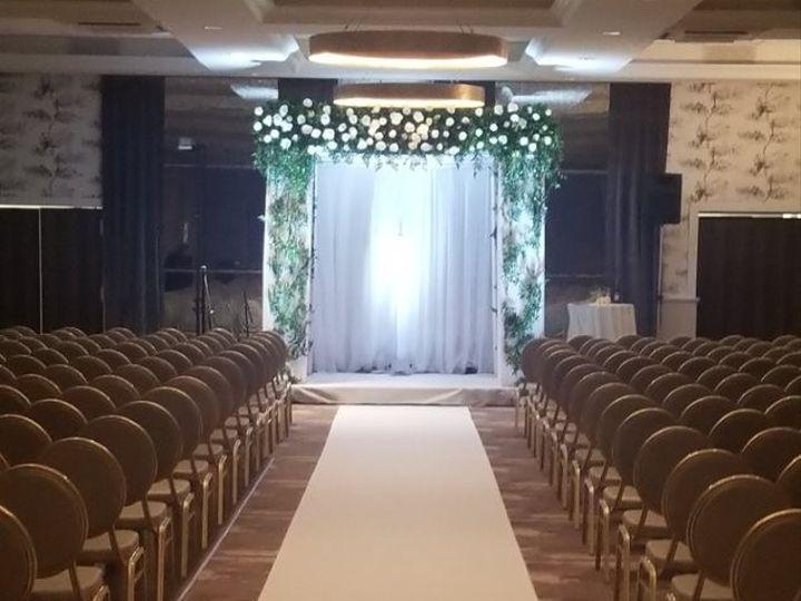 Tmx Brightstone Ceremonies 51 1808967 157832232738073 Passaic, NJ wedding venue