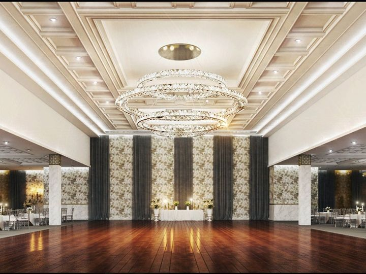 Tmx Dance Floor 51 1808967 157832238188370 Passaic, NJ wedding venue
