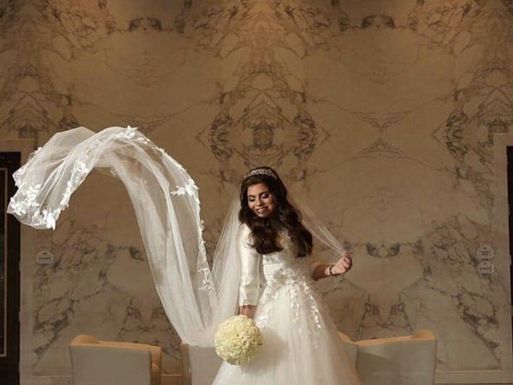 Tmx Thumbnail Img 2860 51 1808967 158601708611570 Passaic, NJ wedding venue