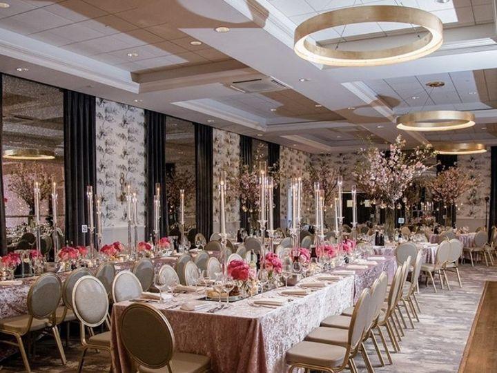 Tmx Thumbnail Img 2863 51 1808967 158601707062948 Passaic, NJ wedding venue