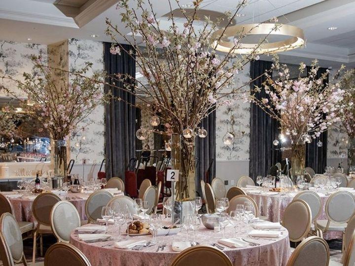 Tmx Thumbnail Img 2864 51 1808967 158601707017124 Passaic, NJ wedding venue