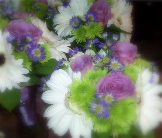 Wedding Wire Flowers: Crismon's Flowers