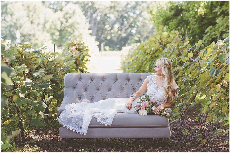 bride vines 51 48967