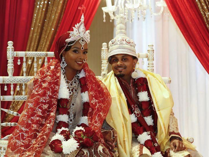 Tmx 1477625484079 0478 Virginia Beach, VA wedding planner