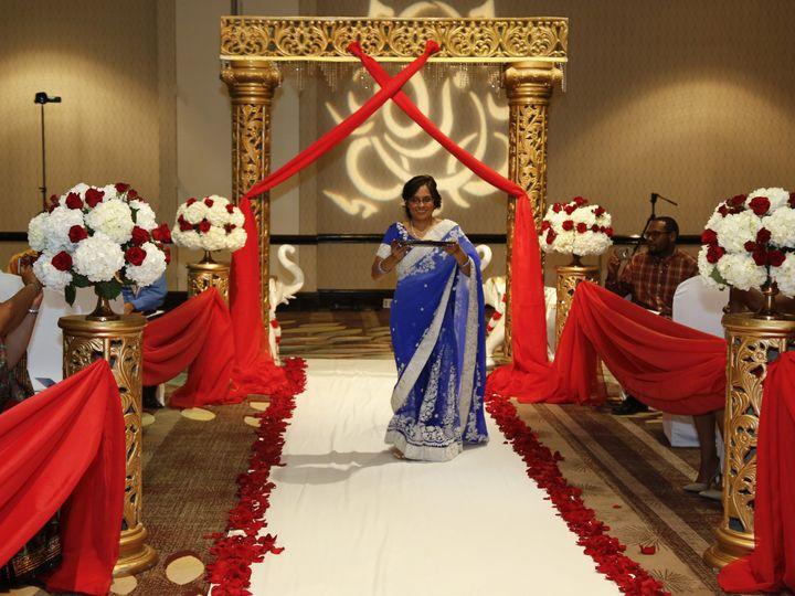 Tmx 1477625536792 0570 Virginia Beach, VA wedding planner