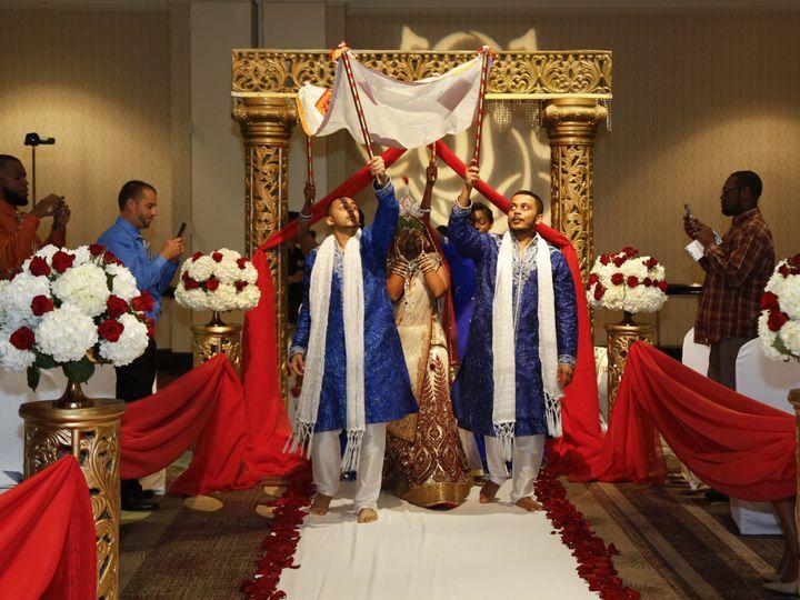 Tmx 1477625565949 0572 Virginia Beach, VA wedding planner