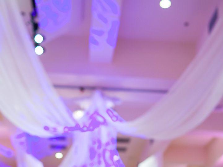Tmx 1478223492810 20160813 2599 Virginia Beach, VA wedding planner