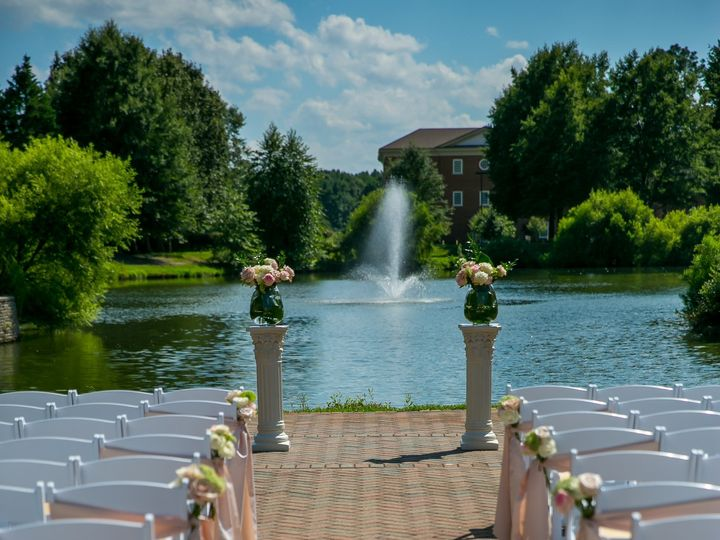 Tmx 1478223683769 20160813 1972 Virginia Beach, VA wedding planner