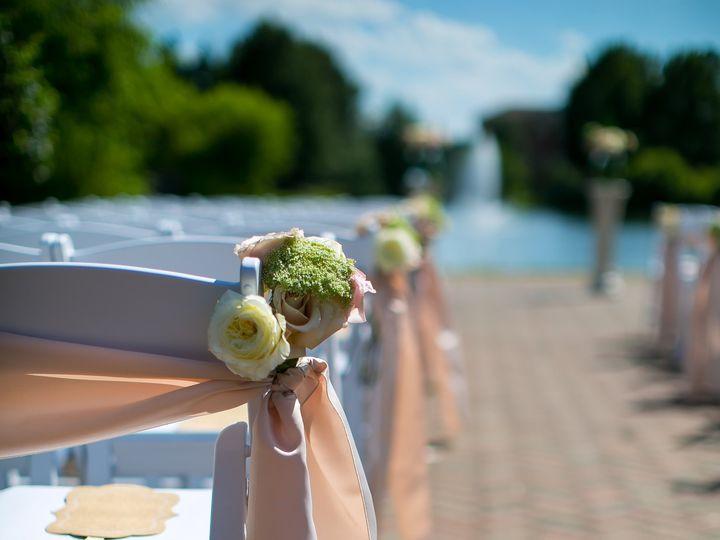 Tmx 1478223753879 20160813 1979 Virginia Beach, VA wedding planner