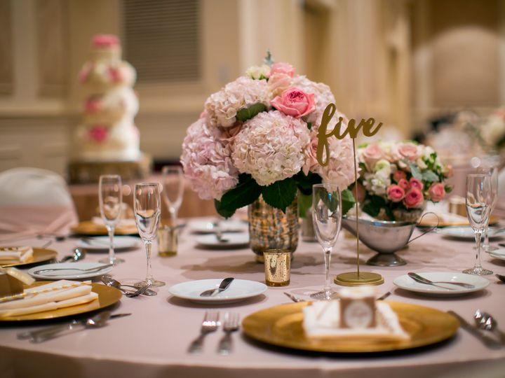 Tmx 1478223907945 20160813 1940 Virginia Beach, VA wedding planner
