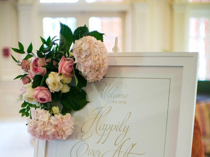 Tmx 1478223960007 20160813 1922 Virginia Beach, VA wedding planner