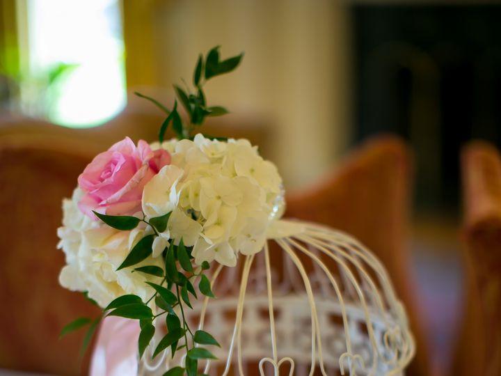 Tmx 1478224002356 20160813 1924 Virginia Beach, VA wedding planner