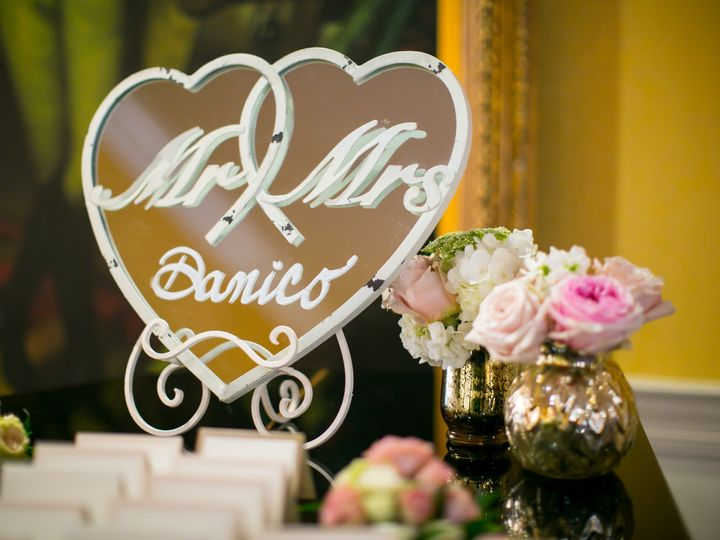 Tmx 1478224030966 20160813 1930 Virginia Beach, VA wedding planner